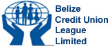 Belize Credit Union League Limited